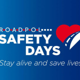 Roadpol Safety Days